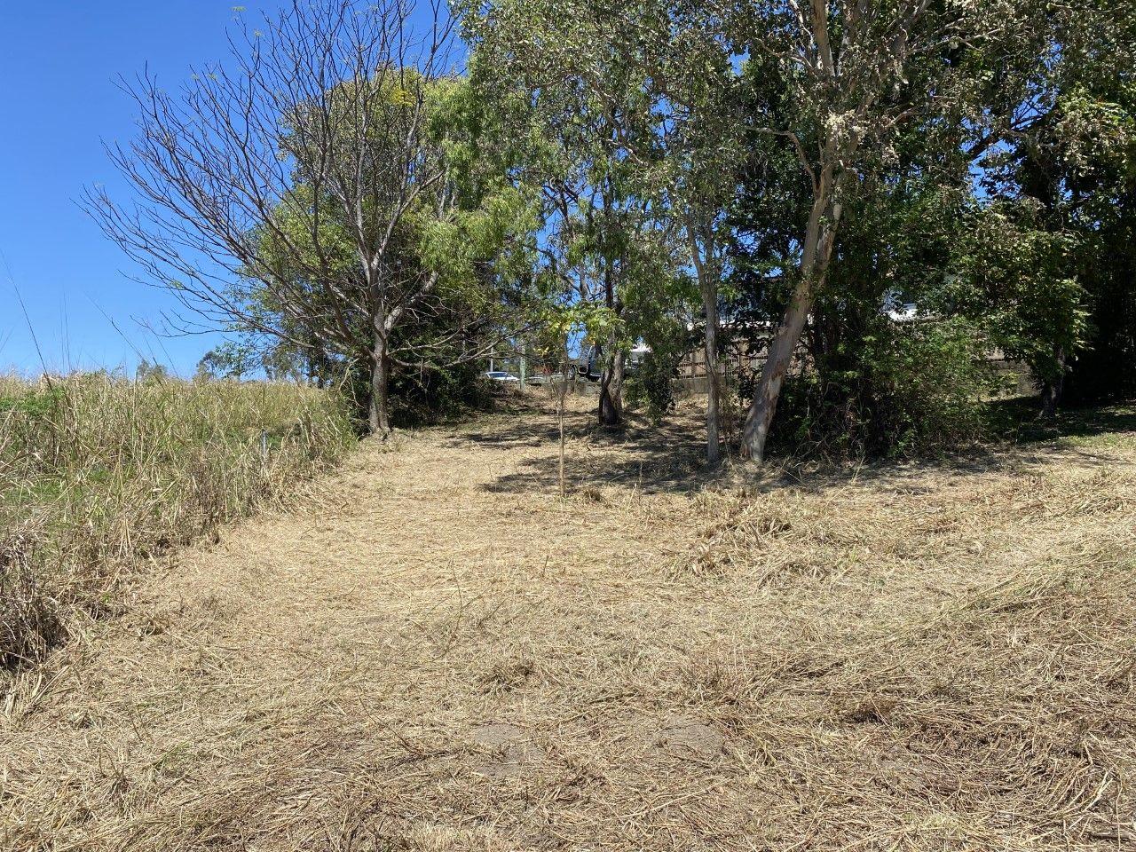 2 Penfold Street, Sarina QLD 4737, Image 2
