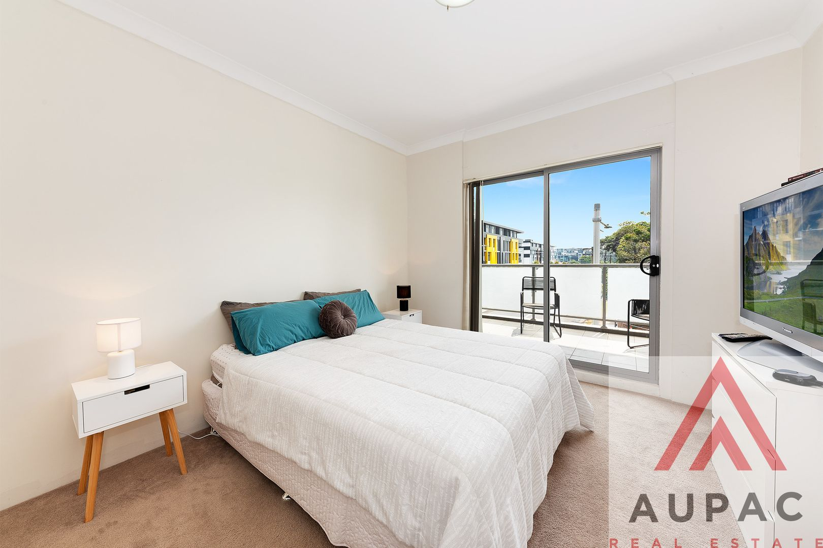 55/80 Belmore Street, Ryde NSW 2112, Image 2