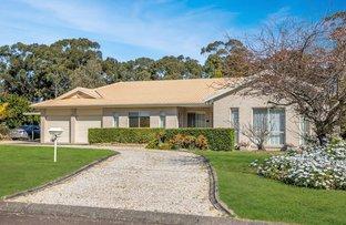 Picture of 38 Sylvan Avenue, Medowie NSW 2318