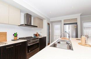 0 Shellbourne Place, Waterside Estate, Cranebrook NSW 2749