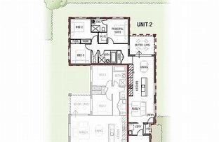 Lot 359B Waterfern Way, Ripley QLD 4306