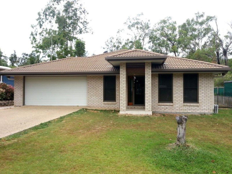 14 Felix Street, Cawarral QLD 4702, Image 0