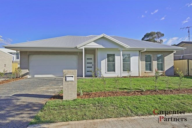 Picture of 1/45 York Street, TAHMOOR NSW 2573
