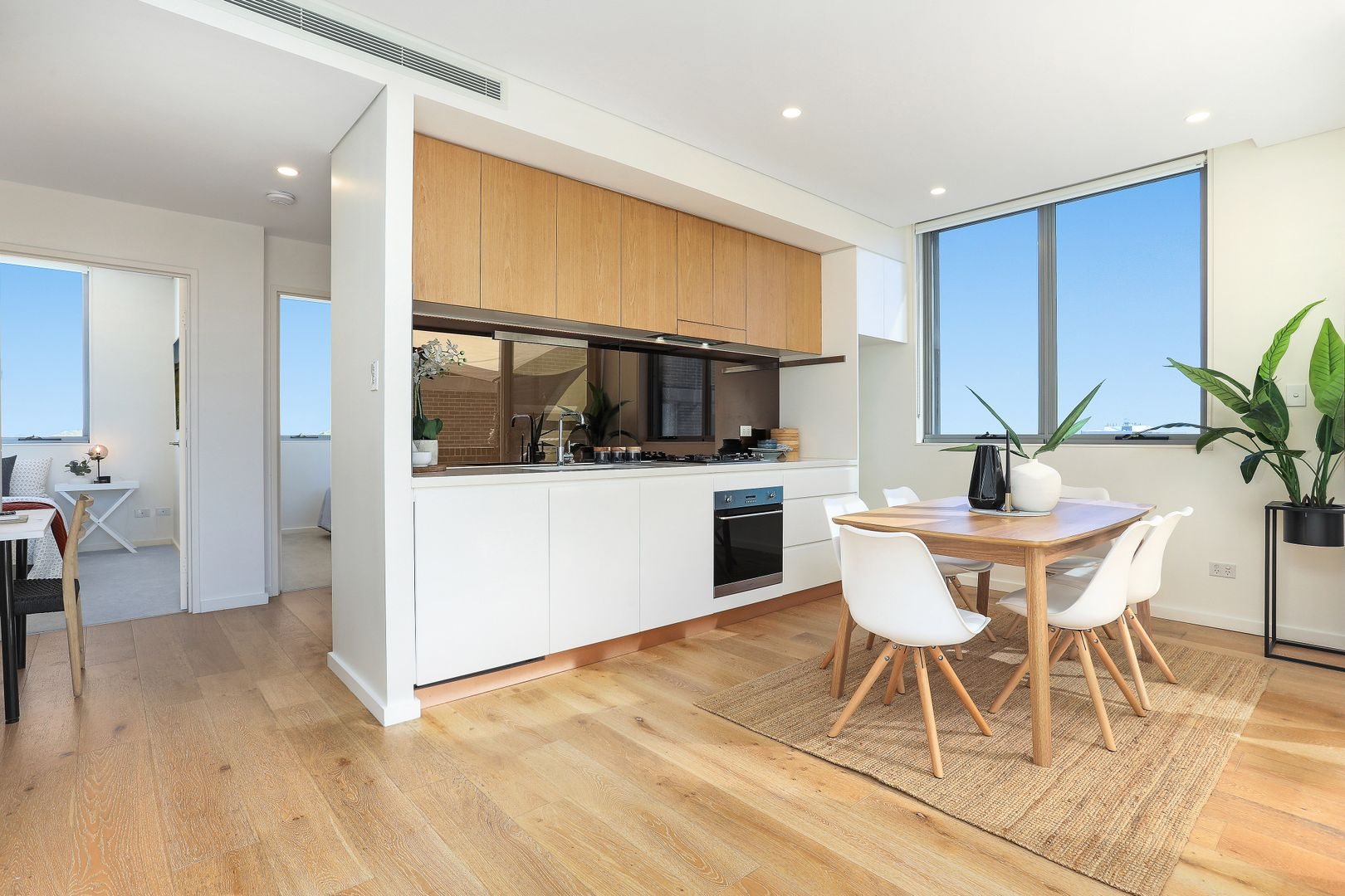 207/23-25 Rosebery Avenue, Rosebery NSW 2018, Image 1
