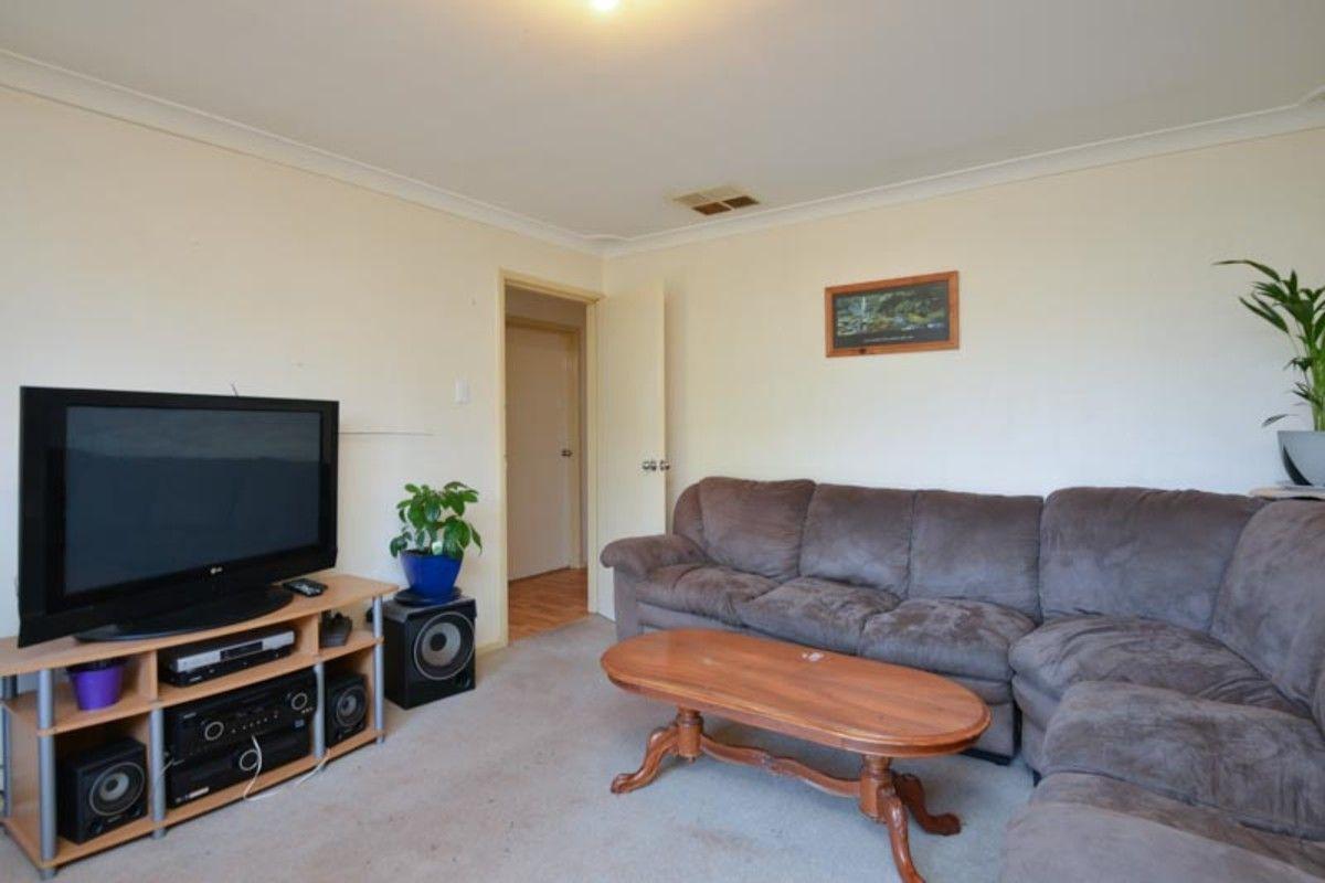 19A Talmalmo Place, South Kalgoorlie, Kalgoorlie WA 6430, Image 2