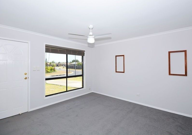 4 Delta Way, Point Vernon QLD 4655, Image 1