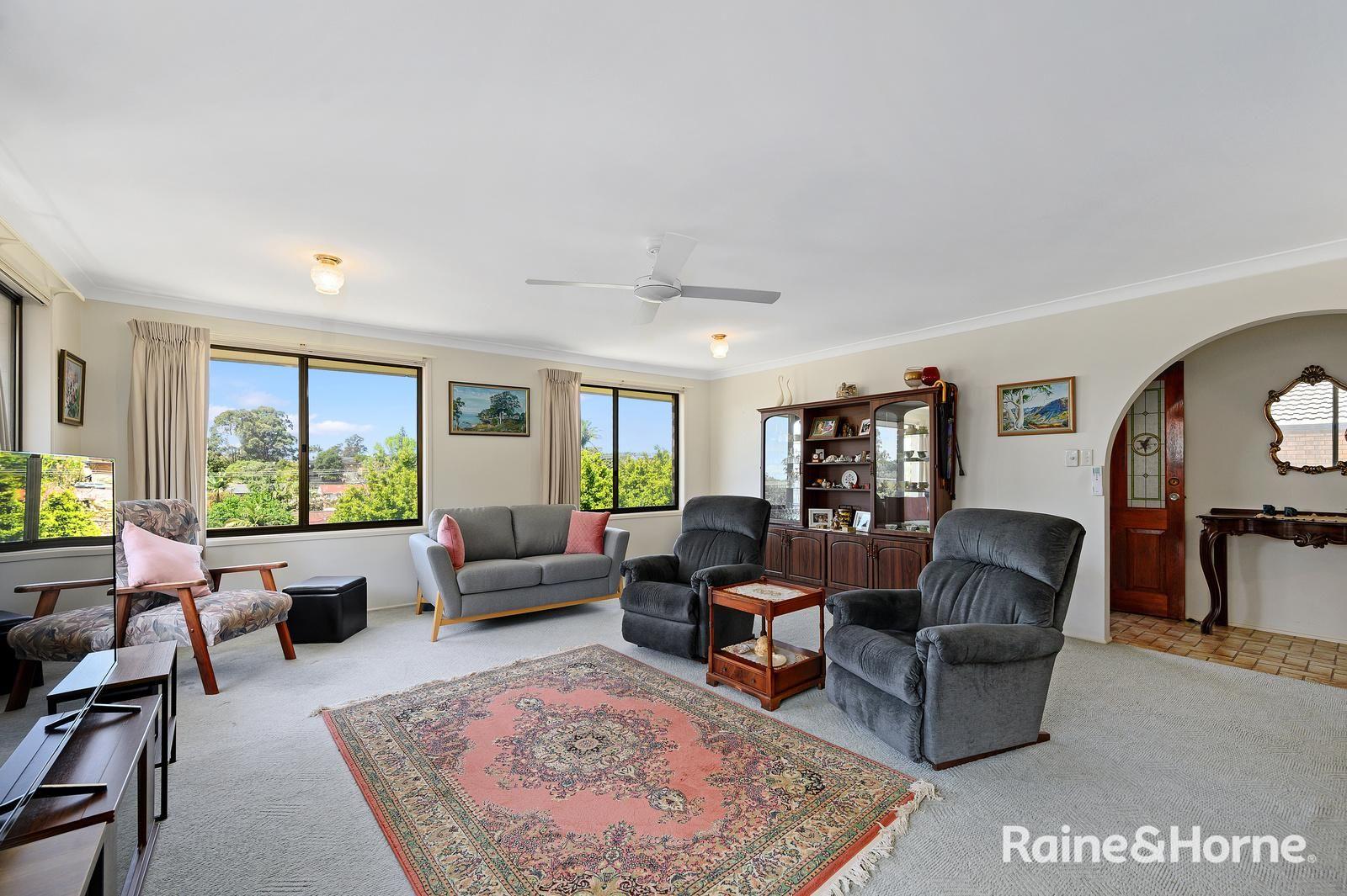 11 Kintorie Crescent, Toormina NSW 2452, Image 2