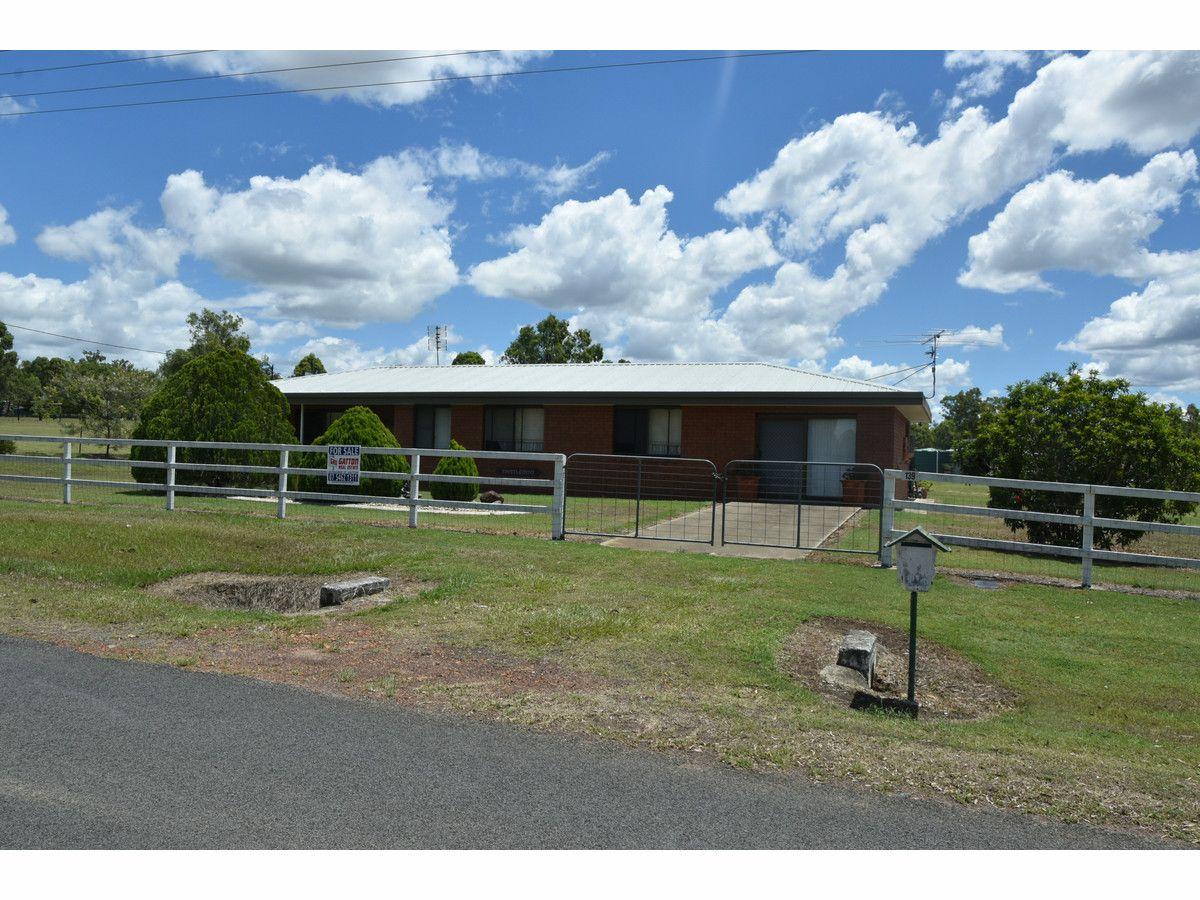 139 Brigalow Street, Placid Hills QLD 4343, Image 0