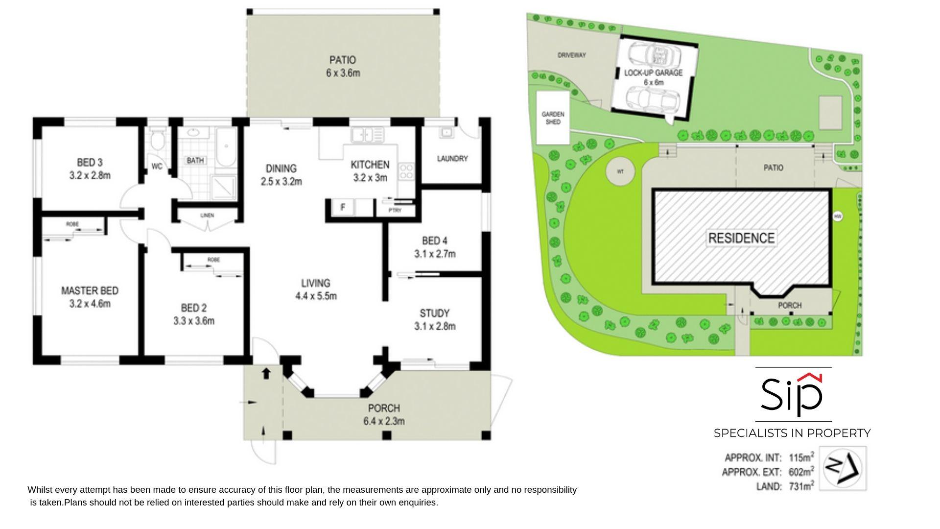 8 Warwick Court, Bellbird Park QLD 4300, Image 2