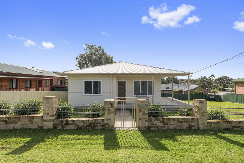 22 High Street, Urunga NSW 2455, Image 0