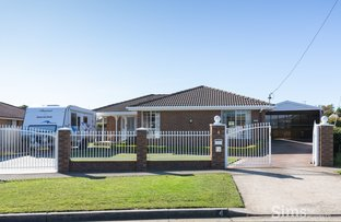 Picture of 4 Yorkshire Court, Prospect Vale TAS 7250