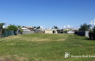 Picture of 1 Cotton Tree Ct, Innes Park QLD 4670