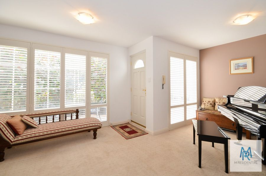 9/40 Mill Point Road, South Perth WA 6151, Image 2