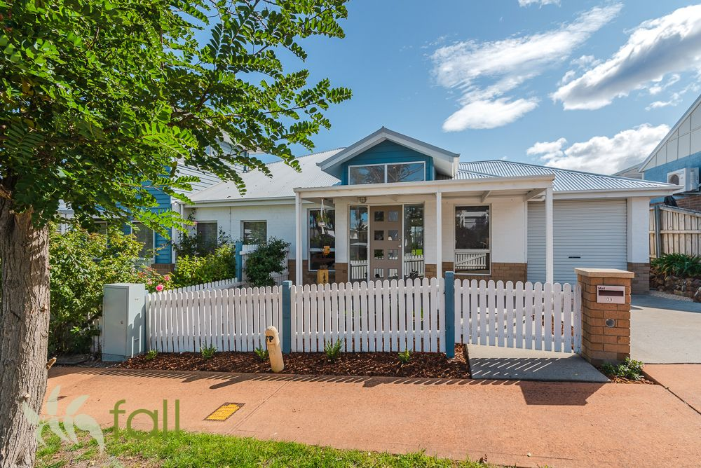 14 Alfreds Garden, Kingston TAS 7050, Image 0