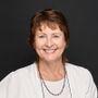 Helen Huntly-Barratt