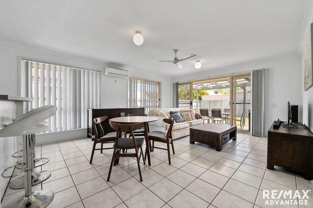 36 Evelyn Rd, Wynnum West QLD 4178, Image 1