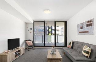 Picture of 46/45 Bonar Street, Arncliffe NSW 2205