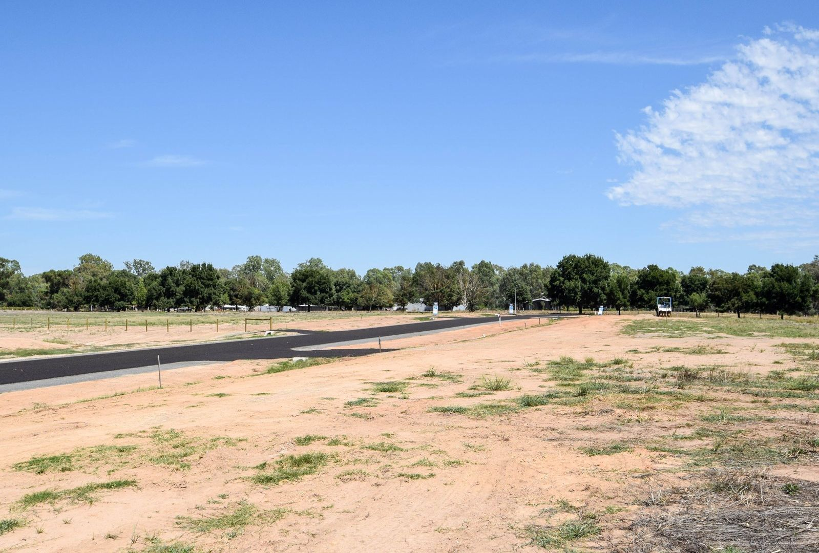 Lot 2 King Street, Oxley VIC 3678, Image 1