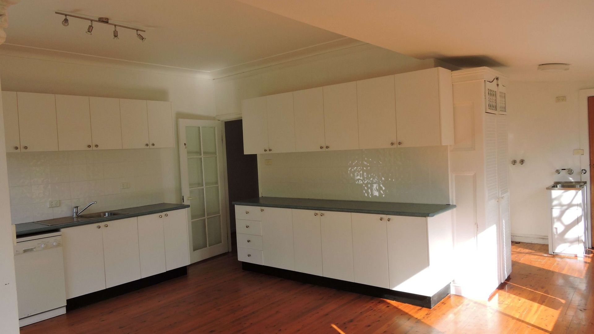 12A Melbourne Ave, Mona Vale NSW 2103, Image 2