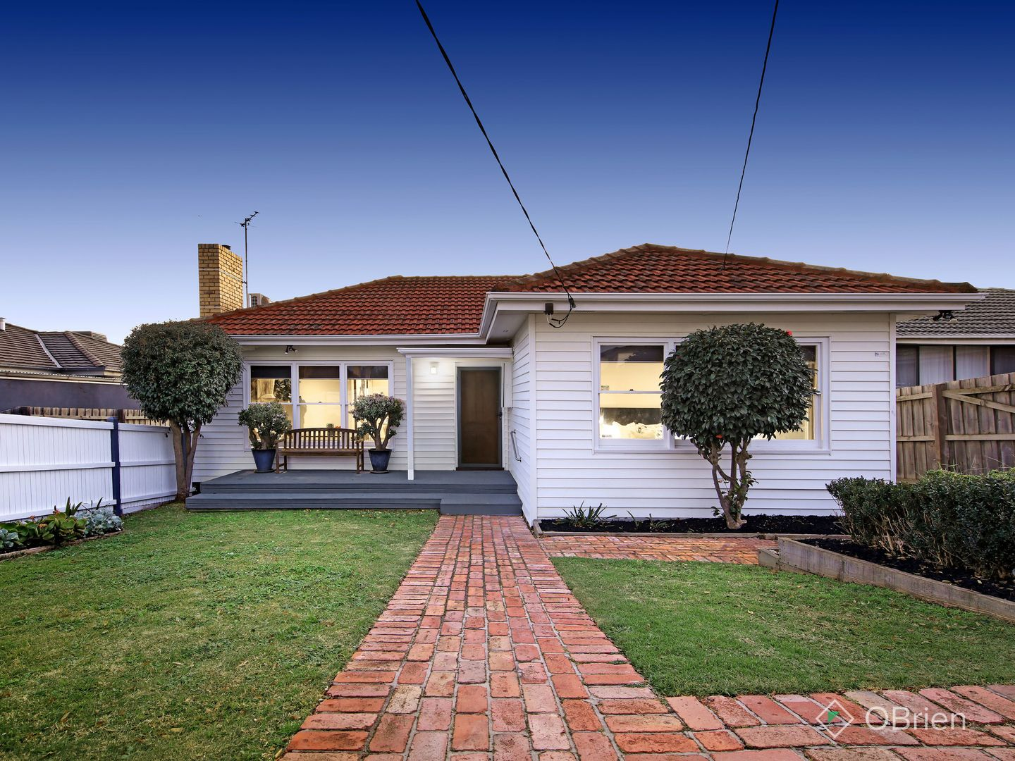 1/73 Bignell Road, Bentleigh East VIC 3165, Image 0