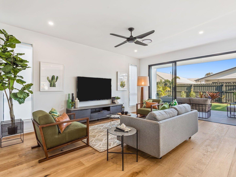 8 Clarenza Estate, Clarenza NSW 2460, Image 1