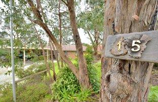 Picture of 15 Yanagin  Road, Greenhill SA 5140