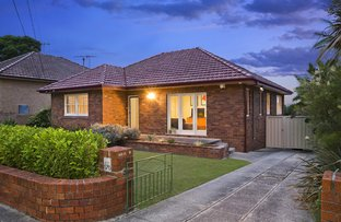 Picture of 170 Moorefields Road, Beverly Hills NSW 2209