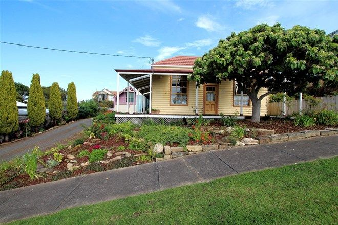 Picture of 23 Mackay Crescent, WARRNAMBOOL VIC 3280