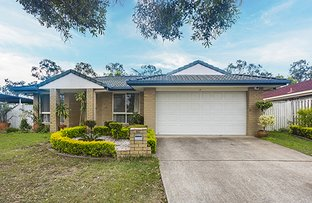 Picture of 67 Rose Crescent, Fitzgibbon QLD 4018