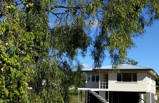 Picture of 1206 Murphys Creek Road, Murphys Creek QLD 4352