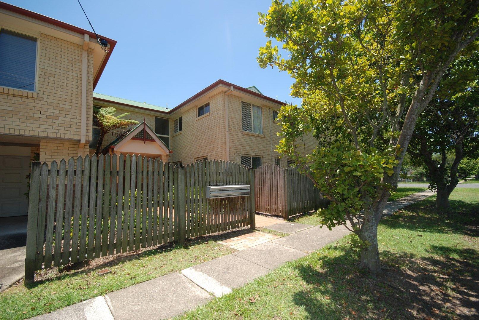 2/133 Ryans Road, Nundah QLD 4012, Image 0