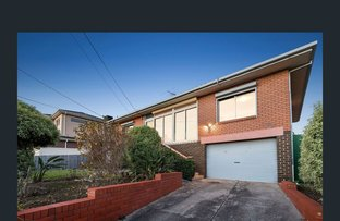 Picture of 18 Ronald  Avenue, Bulleen VIC 3105