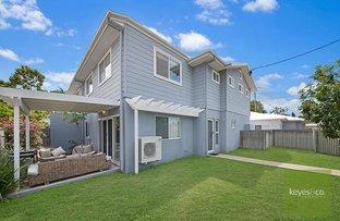 Picture of 5/50 Railway Avenue, Railway Estate QLD 4810