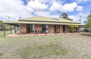 Picture of 28 Rusty Lane, Branxton NSW 2335