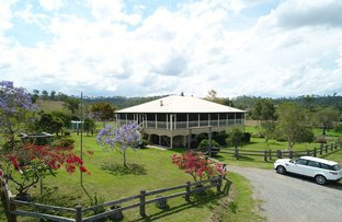 Picture of Turners Road, Colinton QLD 4306