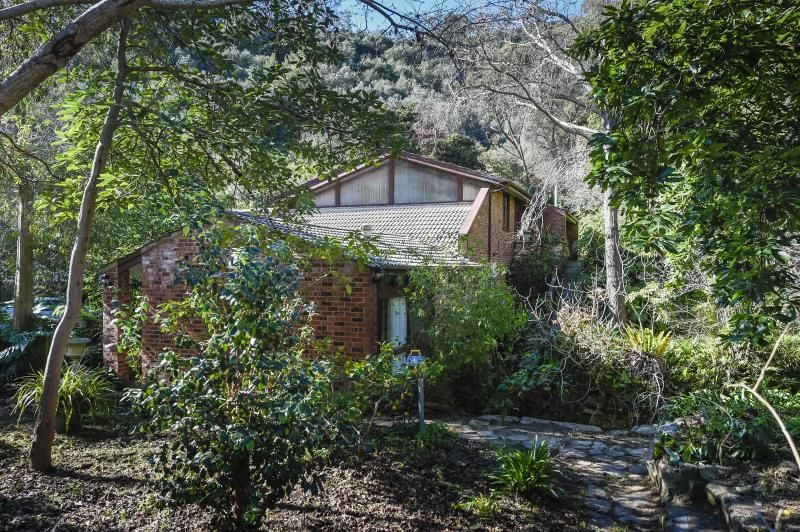 118 Waterfall Gully Road, Waterfall Gully SA 5066, Image 1