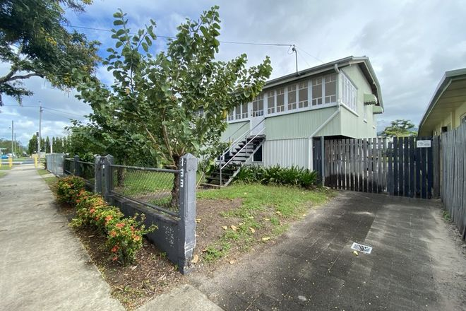 Picture of 133 Buchan Street, BUNGALOW QLD 4870