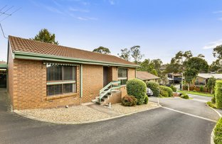 Picture of 2/48 Kempston Street, Greensborough VIC 3088