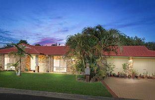 Picture of 2 Heritage Court, Suffolk Park NSW 2481