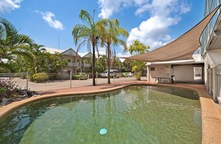 Picture of Earl, Westcourt QLD 4870