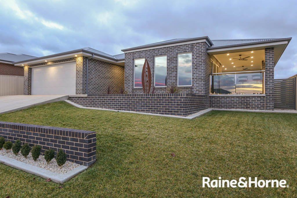 10 McGillan Drive, Kelso NSW 2795, Image 0