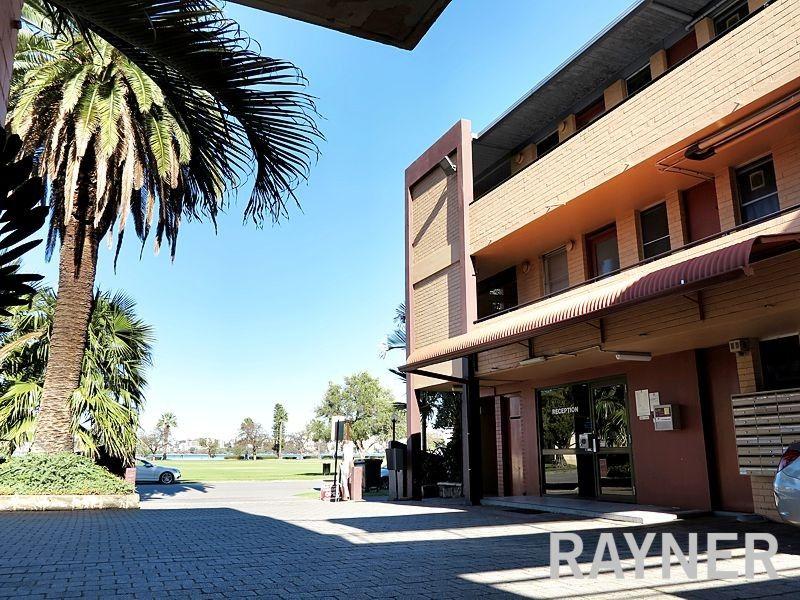13/118 Terrace Road, Perth WA 6000, Image 0