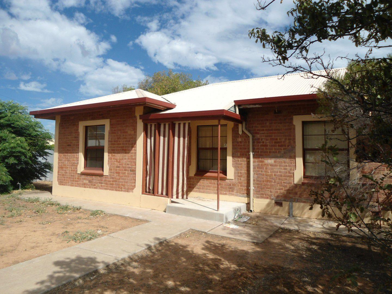 24 Hutchinson Street, Port Pirie SA 5540, Image 0