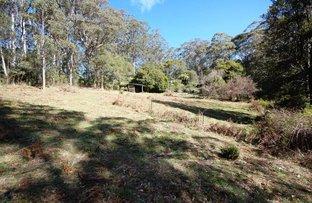Deer Vale Road, Deer Vale NSW 2453