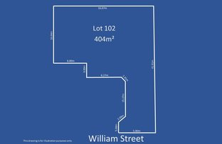 Picture of 141A William Street, Beverley SA 5009