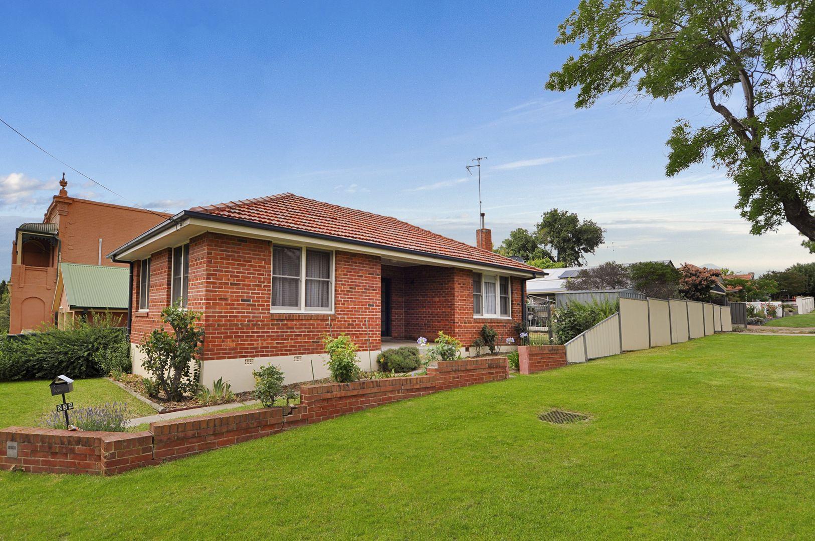 234 Keppel Street, Bathurst NSW 2795, Image 0