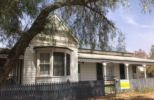 Picture of 15B Aberford Street, Coonamble NSW 2829