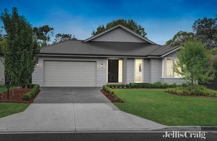 Picture of 3 Vale Street, Heathmont VIC 3135