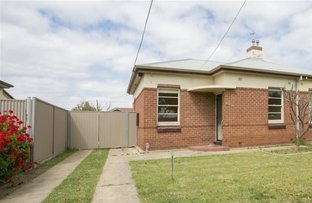 Picture of 33 Second Ave, Woodville Gardens SA 5012