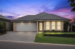 Picture of 23 Paradise Street, Gillieston Heights NSW 2321